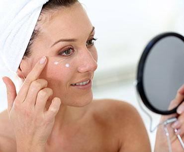 Traitement de l'acné à Hyères / Toulon - Dr Plault